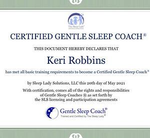 Sleep%20Coaching%20Certificate_edited.jpg