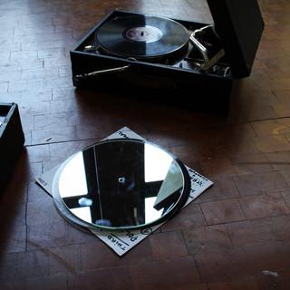 Grammophone für Performance