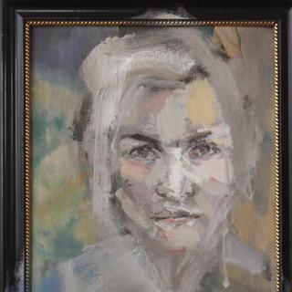 Barbara Baumgart / _zuhause