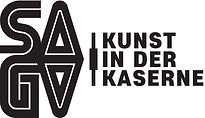 190402_KIK_SAGA Logo quer.jpg