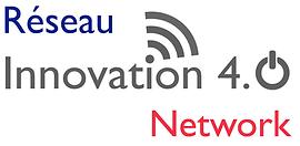 Logo_Réseau_August-2019.png