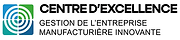 Centre-excellence-gestion.PNG