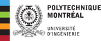 Logo_POLY.png