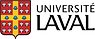 Logo_Laval.png