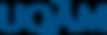 Logo_UQAM.png