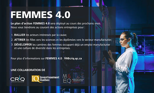 Femmes4.jpg
