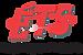 Logo_ETS.png