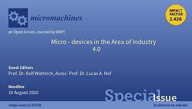 micro_dev_area_industry_horizontal_dark.