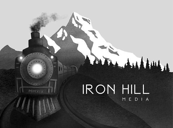 IHM_Logo_landscape.jpg