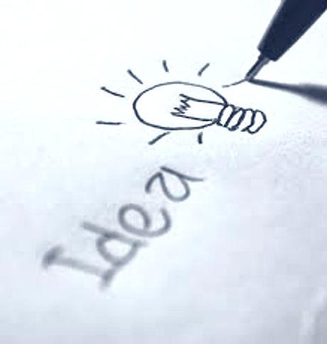 Ideas_edited.jpg