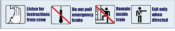 Emergency Instruction2.png
