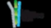 logo-lespailles.com_.png