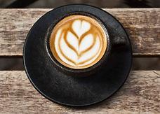 KAFFEE FORM.jpg