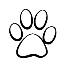 paw%20outline_edited.png