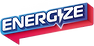 energize_logo_large.png