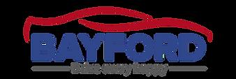 bayford-logo-sml.png