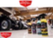 Garage and Logo.jpg
