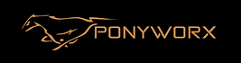 ponyworx-logo--copper-on-black_long.png