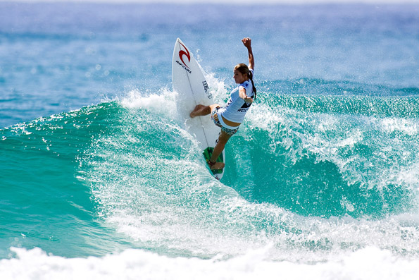 Surf_Ubatuba-SP_jacquelinesilva_kirstinscholtz.jpg