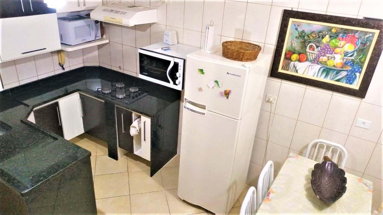 004 Cozinha 42B