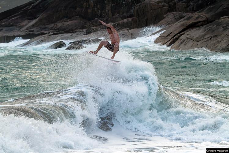Surf_Ubatuba AM-6562wtmk.jpg