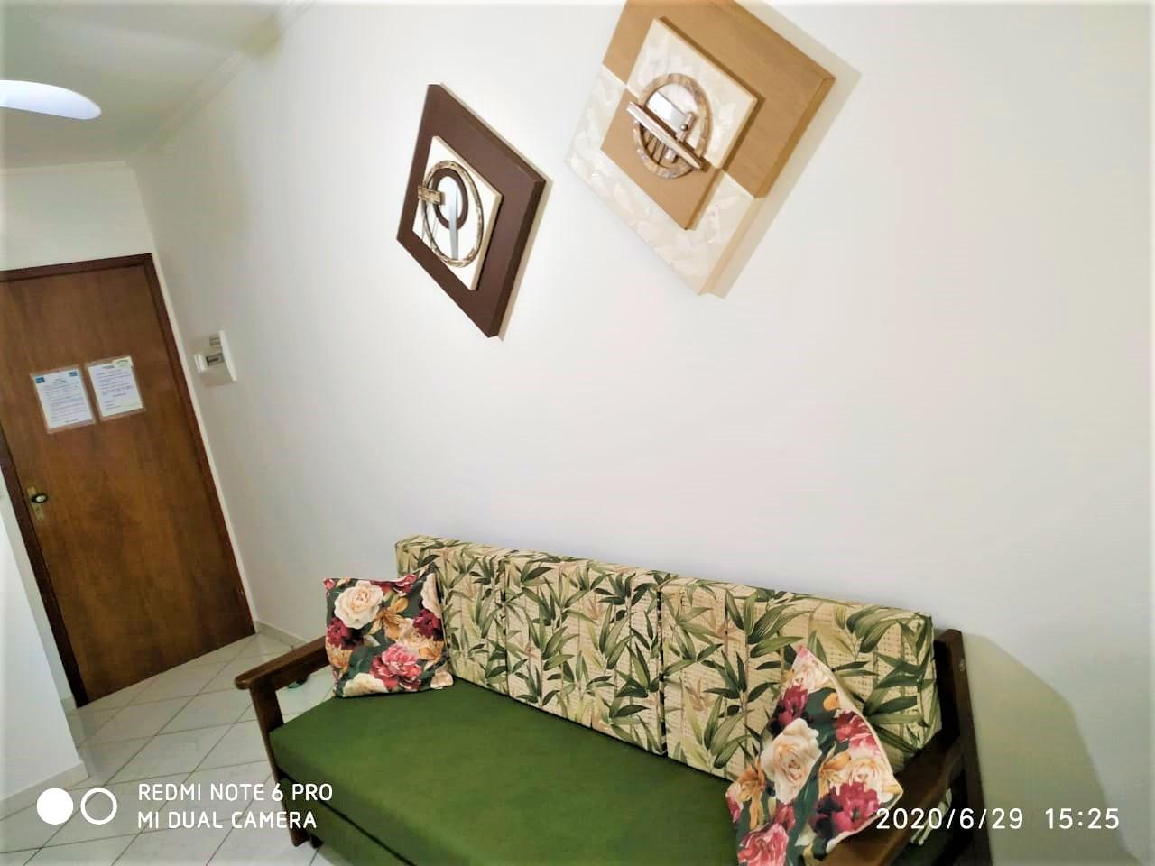01 Sala Estar 11E