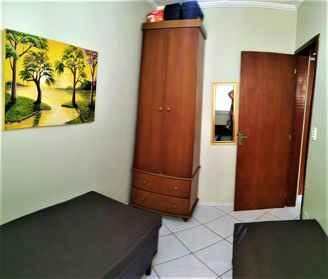 006 2º Dormitório Reversível Solteiros o