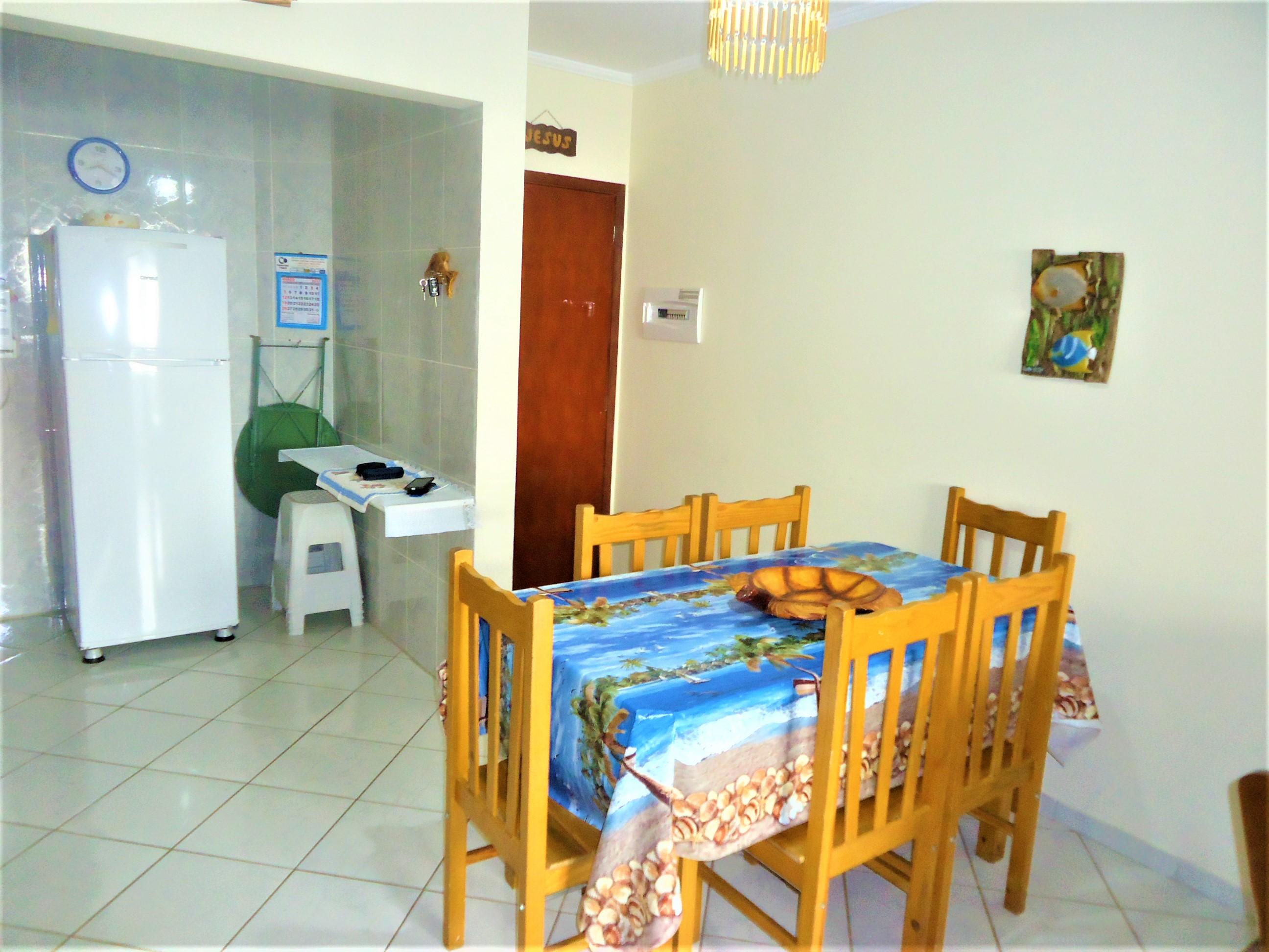 01 Sala Jantar 31E