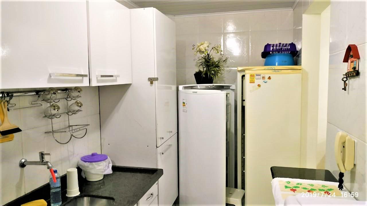 05 Cozinha 11E