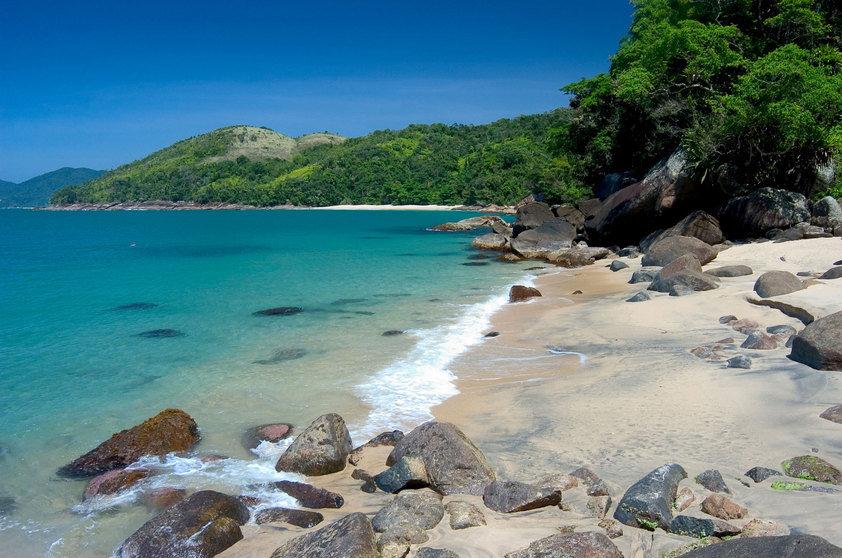 Praia da Ilha de Anchieta_Ubatuba-SP..jpeg