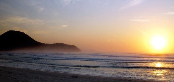Praia de Itamanbuca_Ubtauba-SP. Por do Sol.jpg