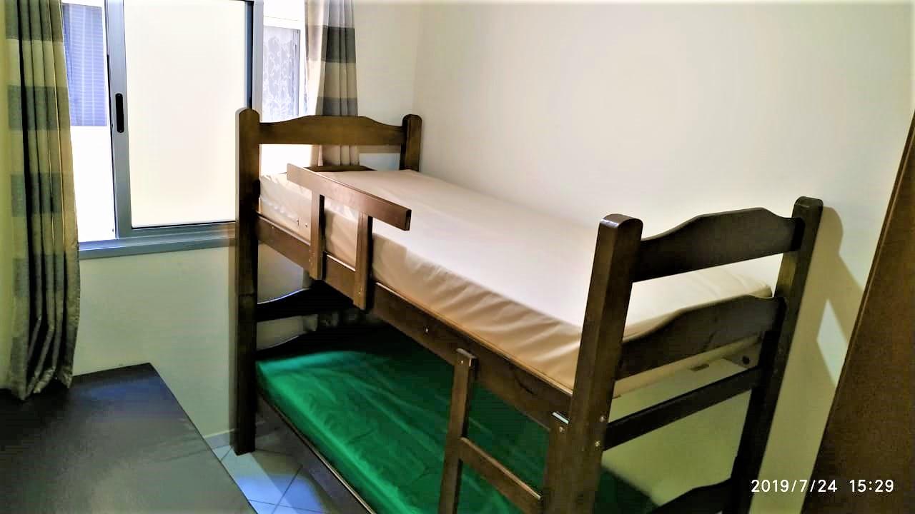 05 Dorm Solteiro 31E