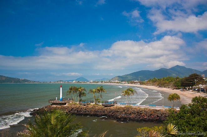 Praia do Centro_Ubatuba-SP..jpg