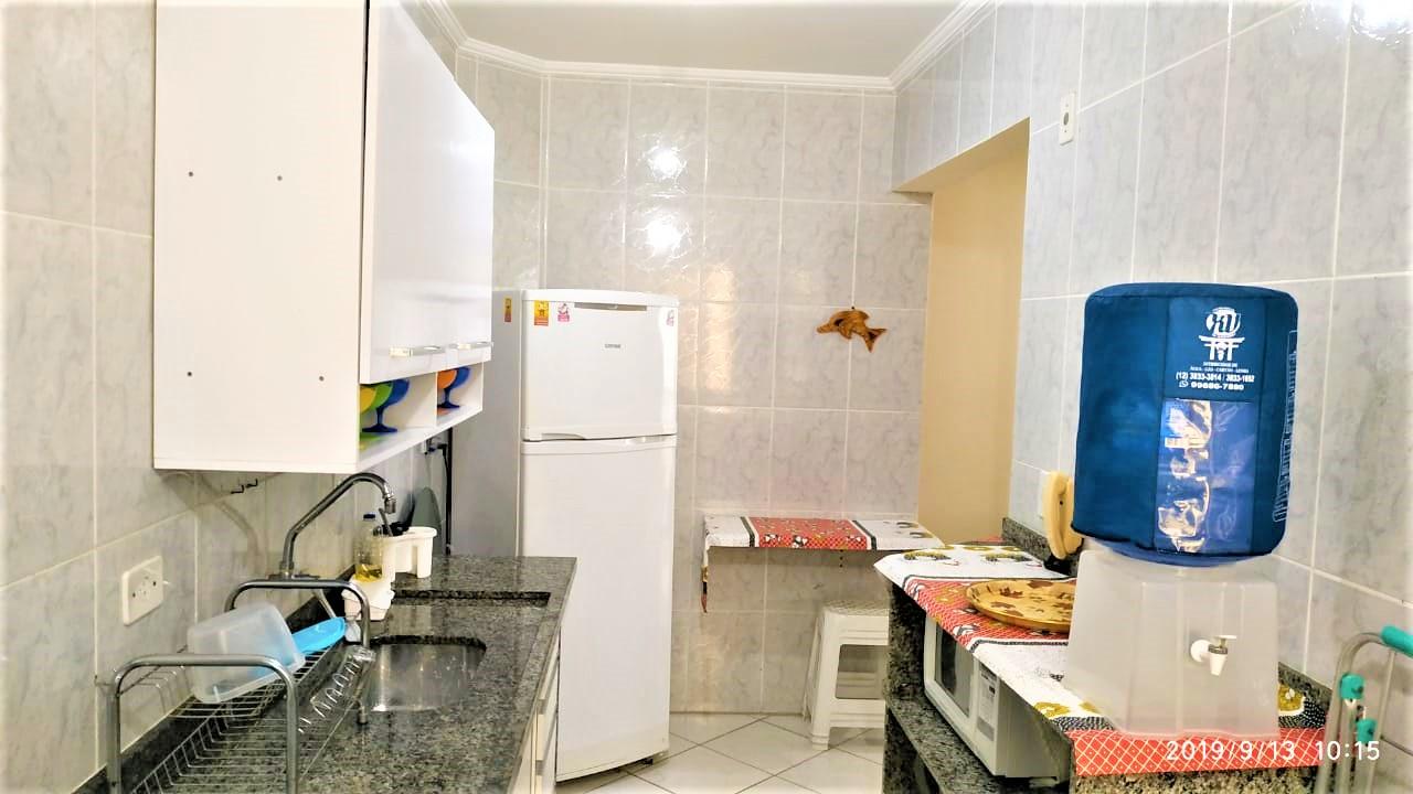07 Cozinha 31E