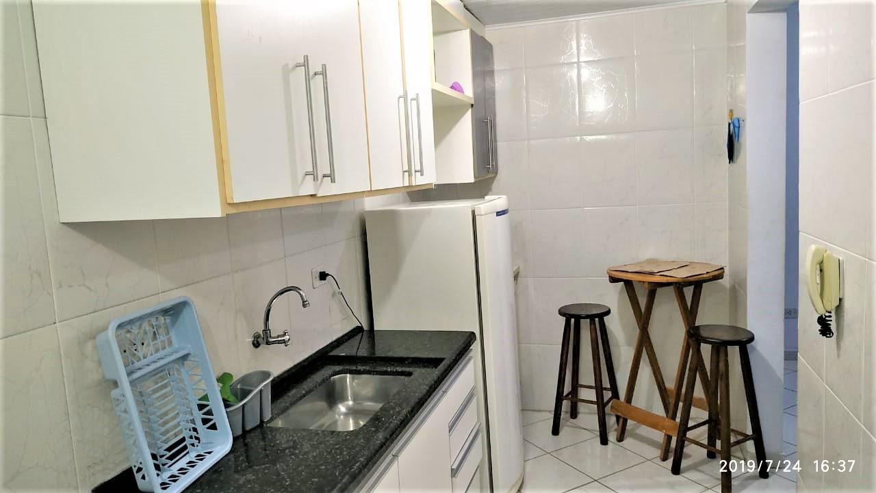 10 Cozinha 21E B