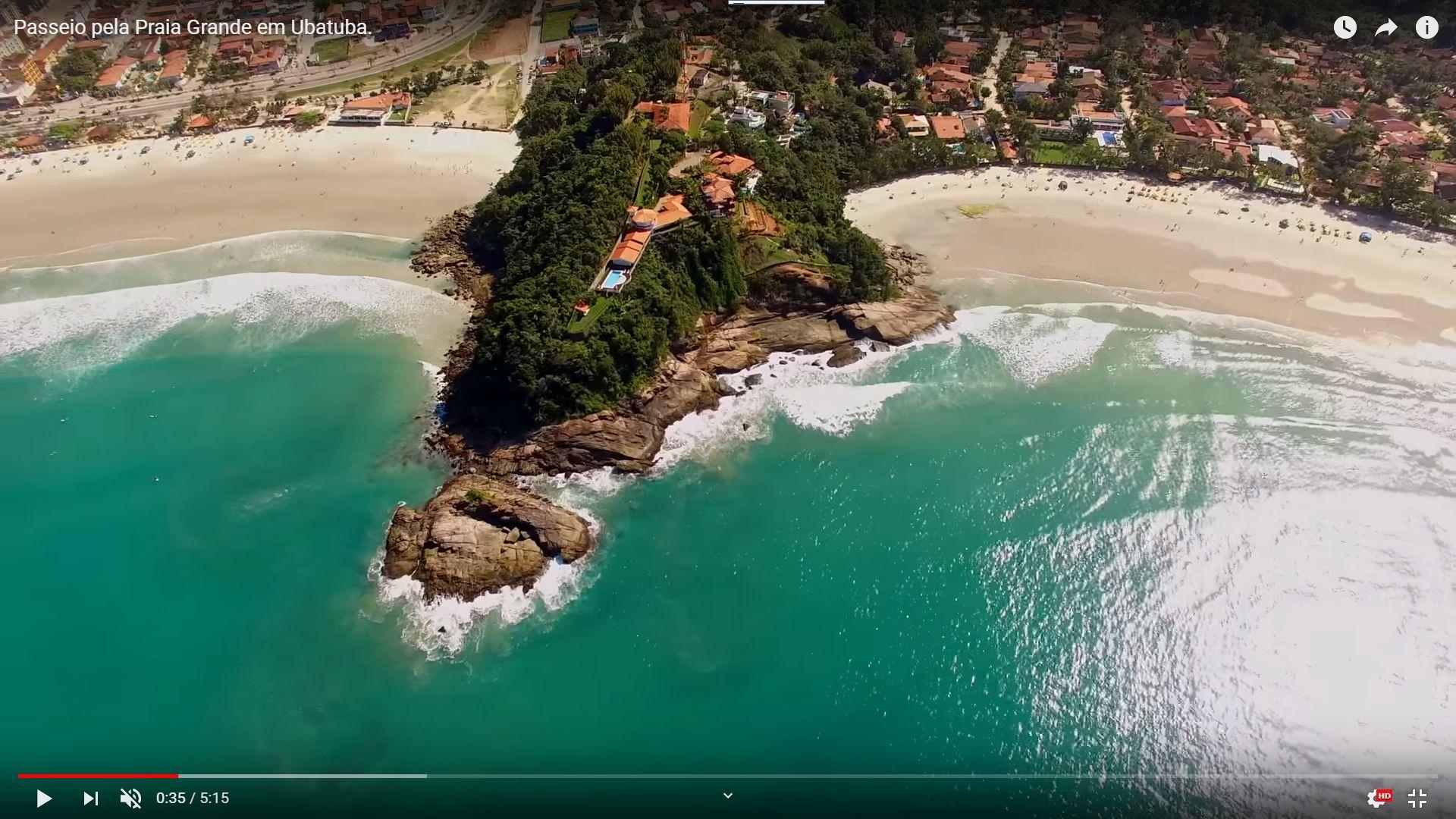 Praia_Grande_e_Tenório_vis_aérea