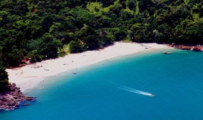 Praia do Bonete_Ubatuba-SP..jpg