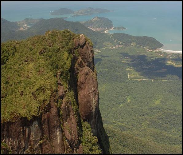 Pico do Corcovado_Vista Aérea_Ubatuba-SP..jpg