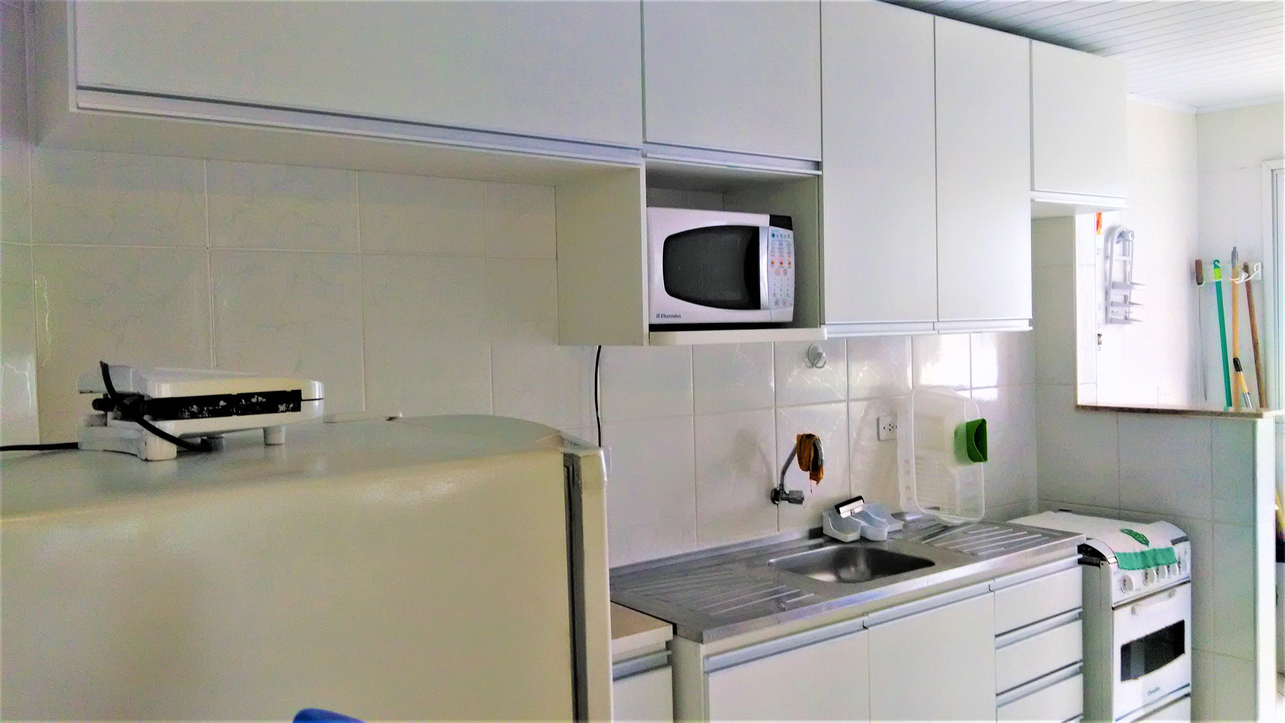 04 Cozinha 22F