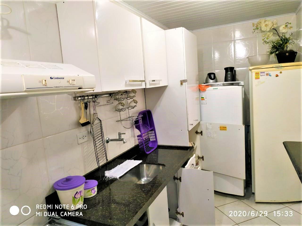 04 Cozinha 11E 2