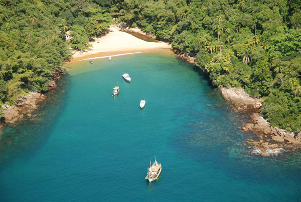Ilha de Anchieta Praia do Leste-Ubatuba-SP..jpg