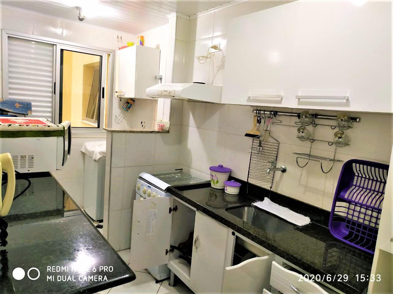 03 Cozinha 11E 3