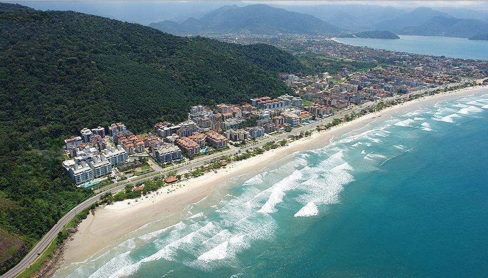 01 Praia Grande Vista Aérea_Ubatuba-SP..JPG