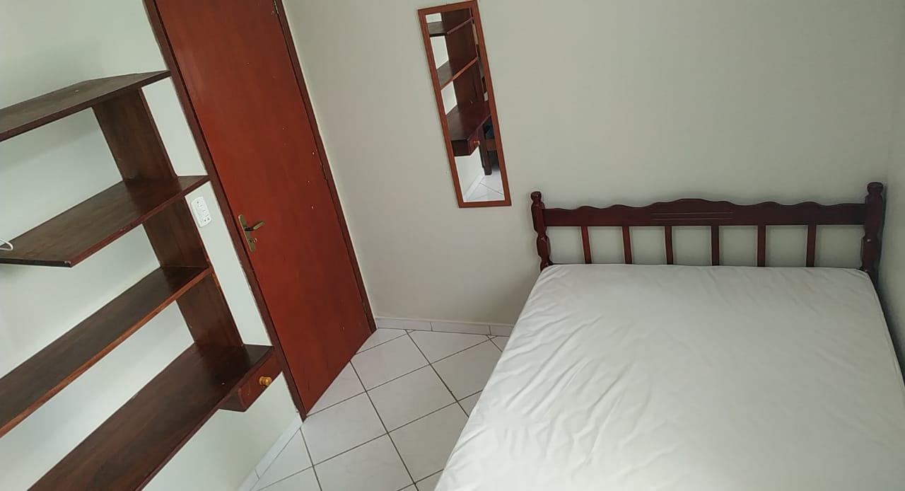 009 Dormitório Casal e home office