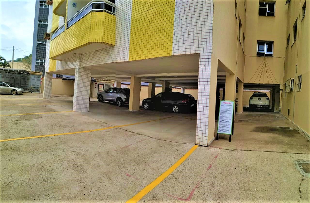 015 Garagem 31E