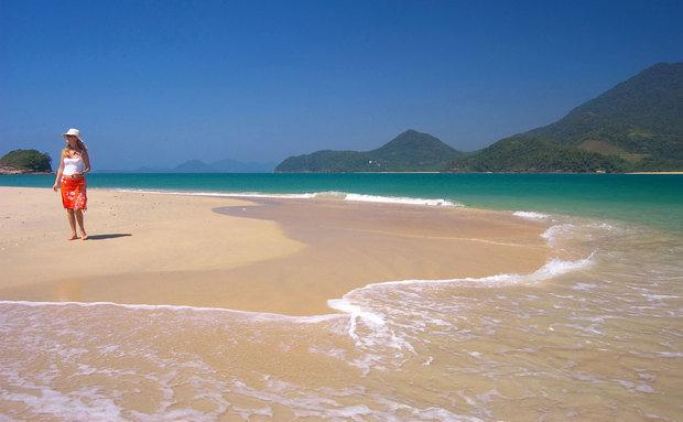 Ilha do Prumirim Praia - Ubatuba-SP..jpeg