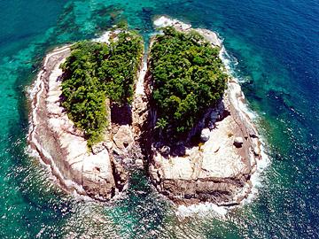 Ilha do Mar Virado_Ubatuba-SP_ Vista Aérea.jpg