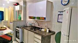 10 Cozinha AS 31E