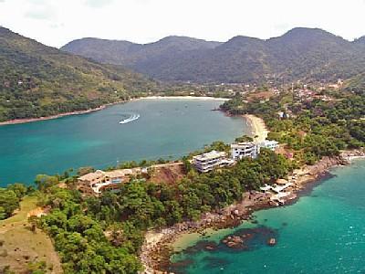 Praia do pereque Mirim-Ubatuba-SP..jpg