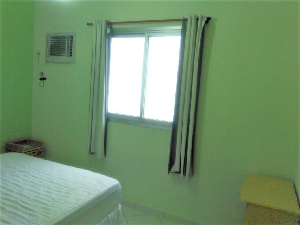 07_Dormitório_Casal_22F